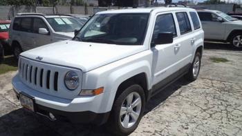 Subastarán vehículos y casas en Los Pinos a beneficio de Yucatán