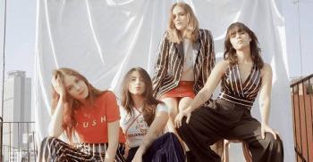 Ruido Rosa dará concierto vía streaming