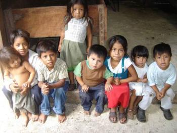 Anuncia Sheinbaum beca para niños y jóvenes con padres fallecidos por covid-19