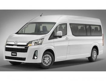 Alerta Profeco por posible falla en bomba de gasolina en vehículo Toyota