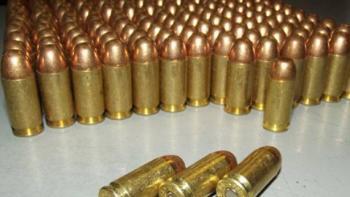 Gracias al cinturón de seguridad capturan a posible traficante de armas en CDMX