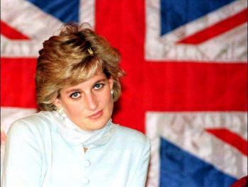 Musical de la princesa Diana se estrenará en Netflix antes de llegar a Broadway