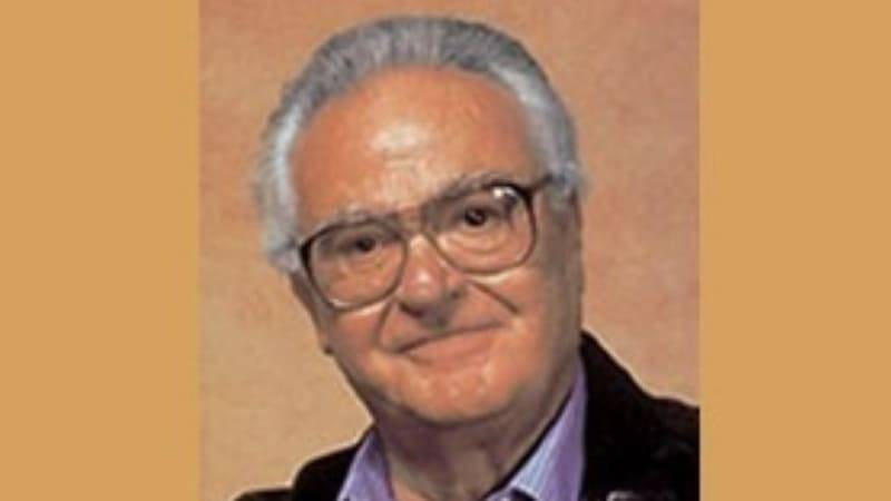 Fallece Enrique Robinson Bours, fundador de Bachoco