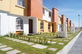 Trabajadores que coticen en ISSSTE e IMSS podrán unificar crédito para vivienda