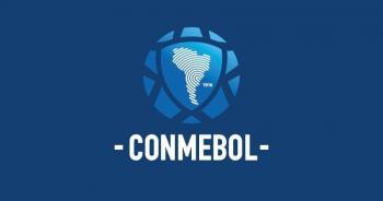 Conmebol permitirá inscribir más jugadores en sus copas
