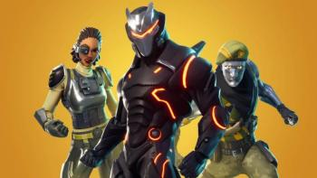 Apple elimina Fortnite de su App Store y Epic Games inicia demanda
