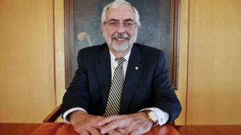 UNAM entrega estado financiero en ejercicio de transparencia