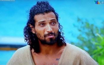 Alex Sirvent se accidenta en Survivor México, la producción no dijo nada