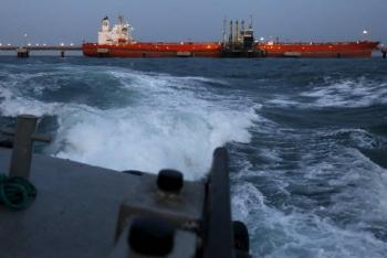 Petroleros esperan segunda ola de Covid y golpe a precios