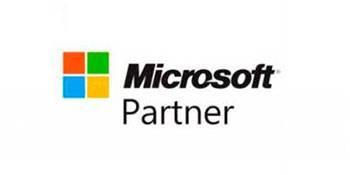 Microsoft lanza celular doble pantalla de 1,399 dls