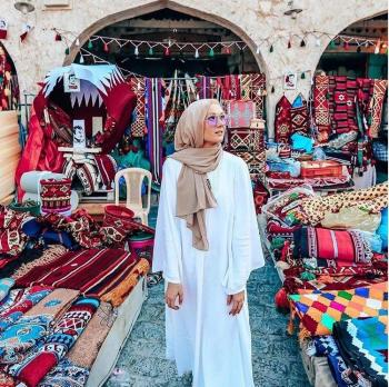 Tips para visitar Qatar en Mundial 2022