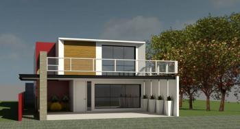 Casa Toronto: una alternativa en la construcción