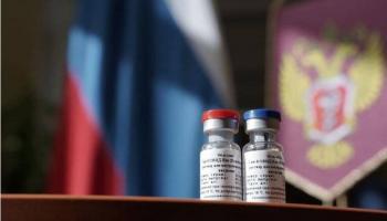 Rusia, líder en investigación  de vacunas desde 1768: Sputnik