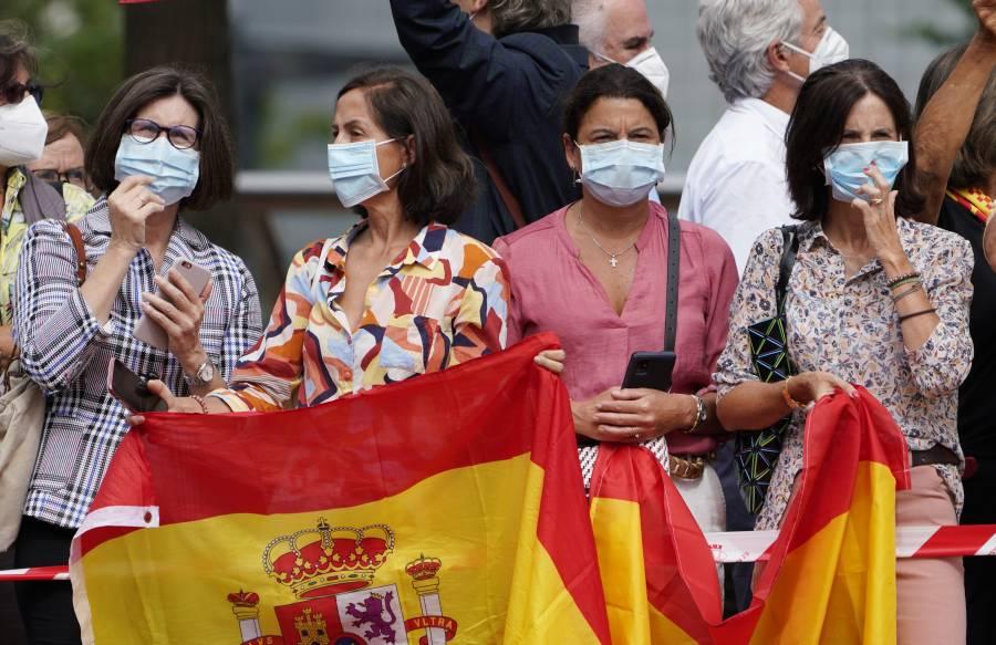 País Vasco decretará Emergencia Sanitaria por COVID-19