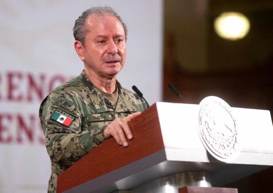 Acapulco, Chilpancingo e Iguala concentran la mayor incidencia delictiva de Guerrero