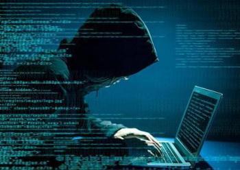 """Hackers """"bandidos revolution team"""" siguen trabajando."""