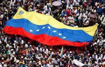 Venezuela extiende prohibición de vuelos comerciales
