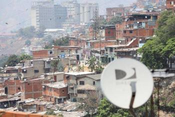 DirecTV vuelve a Venezuela tras salida de AT&T