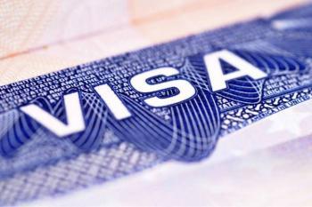 Embajada de EE.UU. en México reinicia trámites de renovación de visas