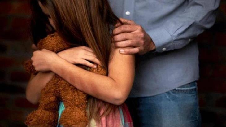 Vinculan a proceso a exfuncionario de Puerto Vallarta por abuso sexual