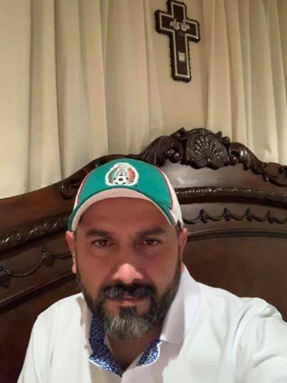 Otro diputado de Guerrero con covid-19, ya van cinco