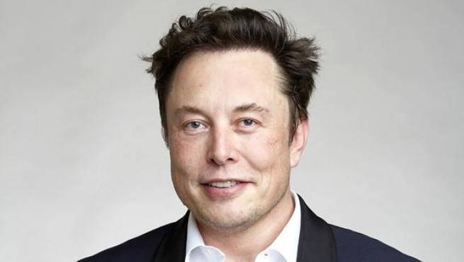 Elon Musk se convierte en la cuarta persona más rica del mundo