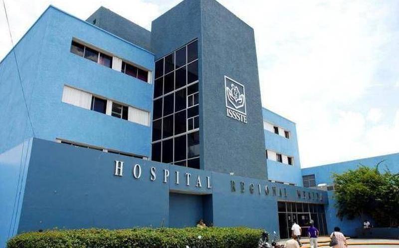 ISSSTE adquirirá equipo para contrarrestar rezago quirúrgico