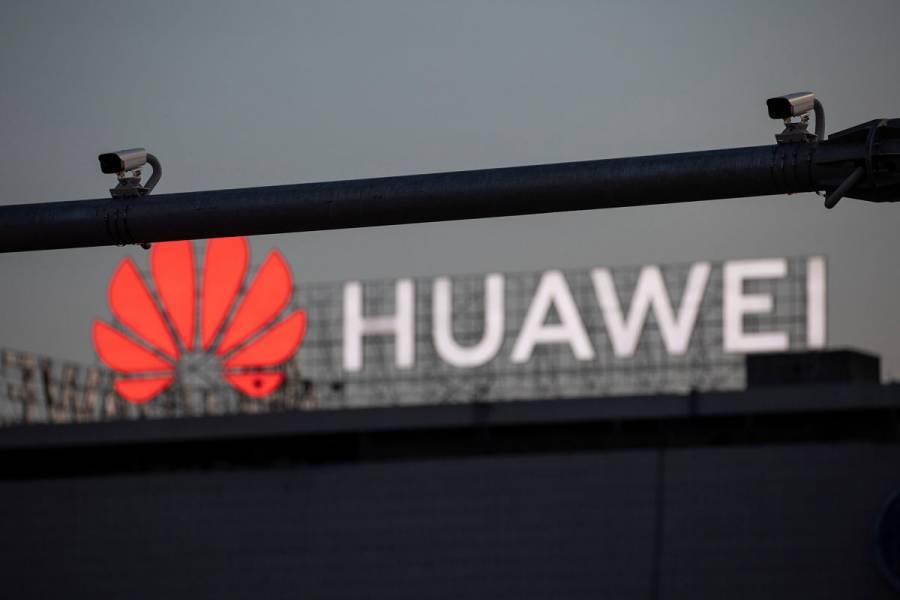 Gobierno de Estados Unidos sanciona a 38 filiales de Huawei