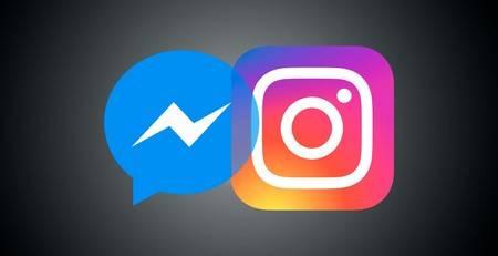 Instagram elimina DM, es reemplazado por messenger
