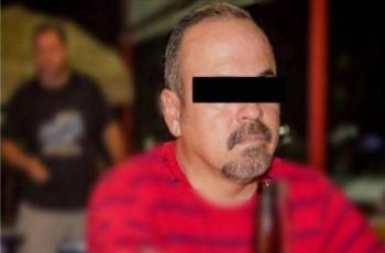 UIF congela cuentas de juez que se negó a vincular a exfuncionario acusado de corrupción de menores