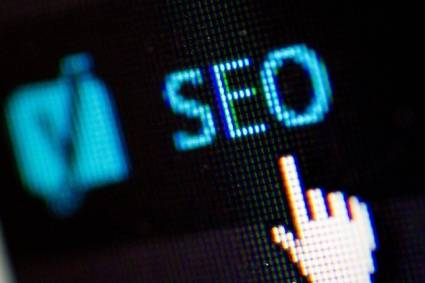 Técnicas SEO novedosas para posicionar tu página web en 2020
