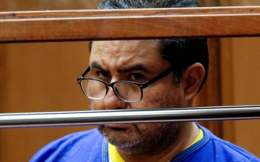 Líder de La Luz del Mundo enfrentará en juicio 36 cargos de violación y abuso sexual