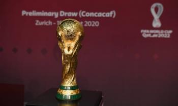 México iniciará camino rumbo a Qatar 2022 ante Jamaica