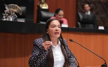 EJECUTIVO NO DEBE ARMAR JUICIO MEDIÁTICO EN CASO LOZOYA: PRD