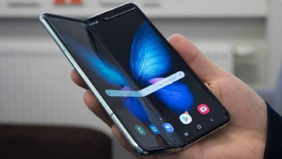 Mexicanos prefieren buenos equipos celulares