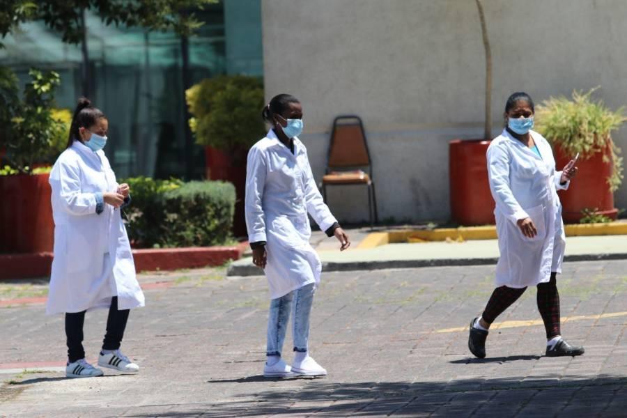 Covid-19 dejará más pobres a las mujeres, 21 millones perderán su empleo: Cepal y ONU