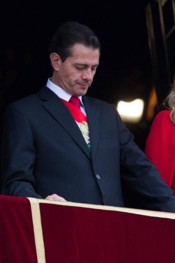 Museo Peña: Casa en la que Peña Nieto escondía autos y dinero, según Lozoya