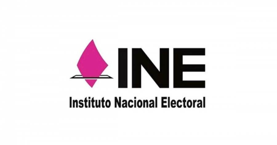 COSTARÁ MÁS DE 20 MILLONES EL PROCESO ELECTORAL 2020-2021