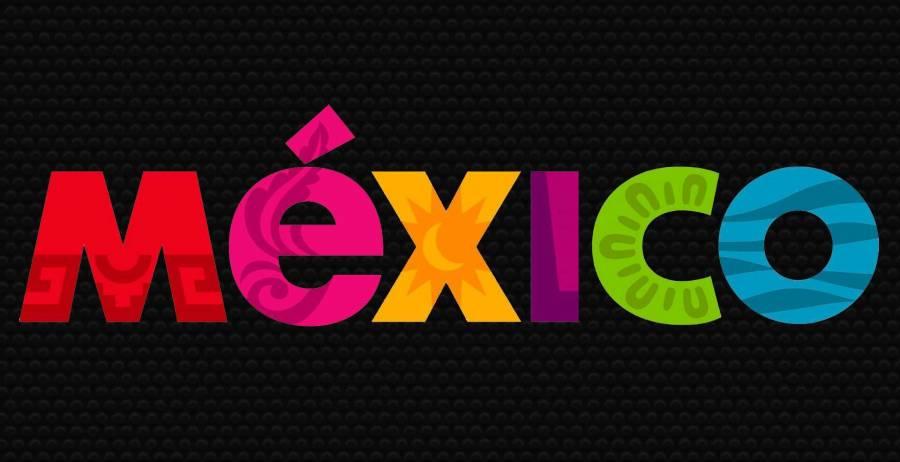 Presentan visitmexico.com a empresarios del sector turístico
