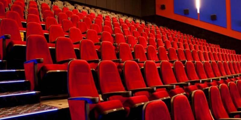 CDMX próxima semana en naranja y el 27 de agosto regresan teatros