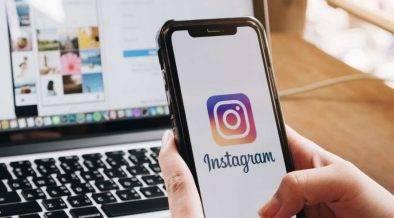 Se filtraron datos de 235 millones de usuarios de Instagram, TikTok y YouTube