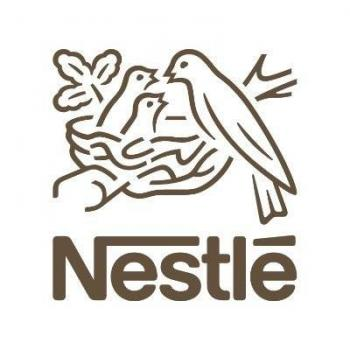Nestlé lanza alternativa vegana al atún