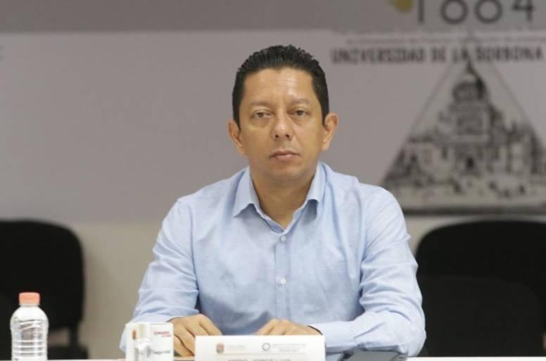 Detienen al director del penal de San Cristóbal de las Casas por muerte de reo