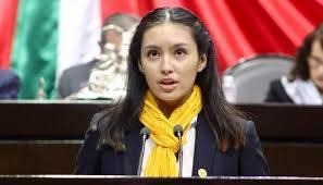 PRD pide a gobierno realizar acciones preventivas para confrontar enfermedades degenerativas