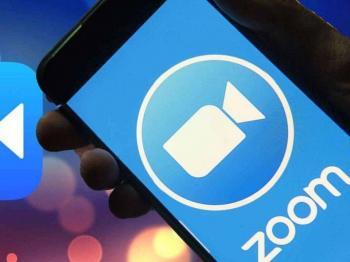 Señala Zoom que reparó el problema que causó fallas a nivel mundial