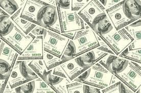 Debido al discurso de Powell, Dollar cae e impulsa Euro