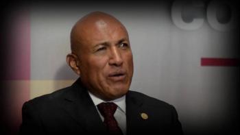 BUSCAN TIPIFICAR COMO ACTO DISCRIMINATORIO FALTA DE LACTARIOS EN INSTITUCONES PÚBLICAS Y ESTABLECIMIENTOS