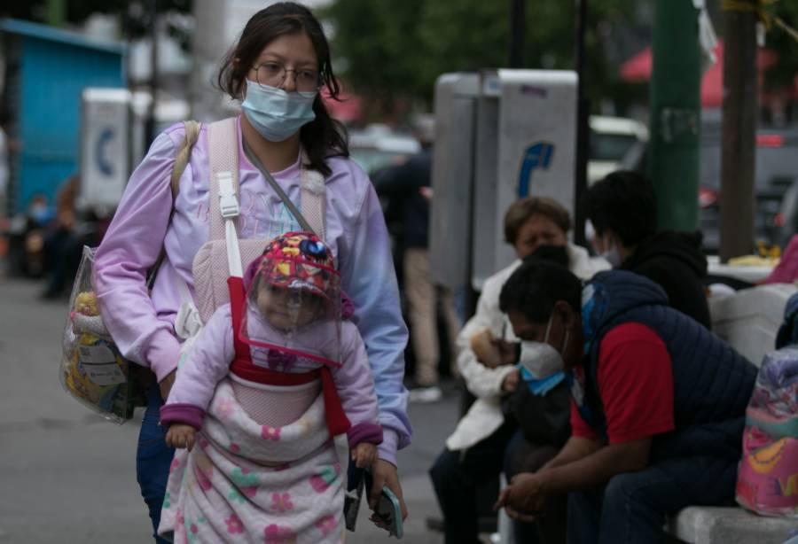 Vacuna Covid de la UNAM hasta 2022 por falta de financiamiento