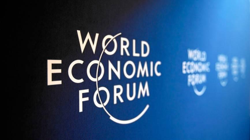 Posponen Foro Económico Mundial de Davos para 2021 por Covid-19