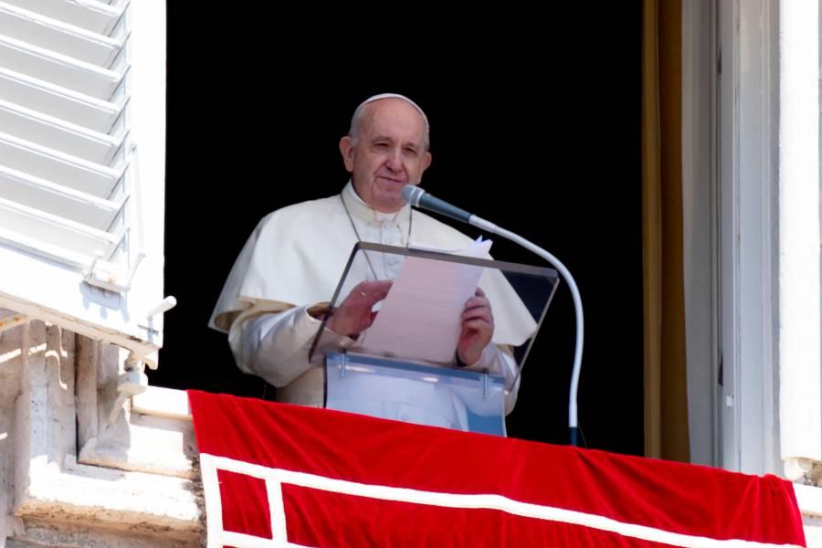 Fieles podrán asistir a audiencias generales del Papa a partir de la próxima semana